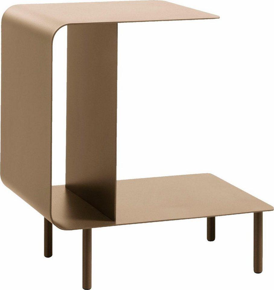 h lsta beistelltisch multi varis 03 kaufen otto. Black Bedroom Furniture Sets. Home Design Ideas