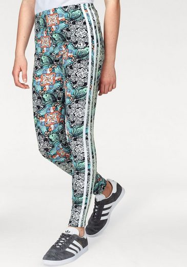 adidas Originals Leggings »JUNIOR ZOO LEGGINGS«