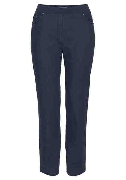 RAPHAELA by BRAX Comfort-fit-Jeans »Carina«