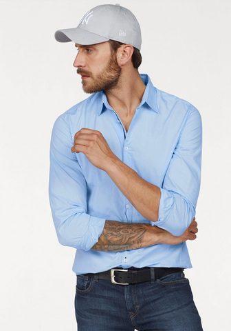 BRUNO BANANI Marškiniai