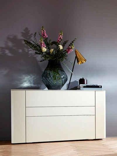 Hülsta Möbel Online Kaufen Otto