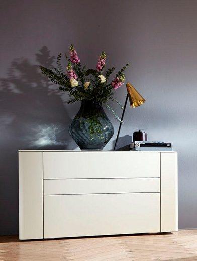 hülsta Sideboard »GENTIS«, Breite 176 cm