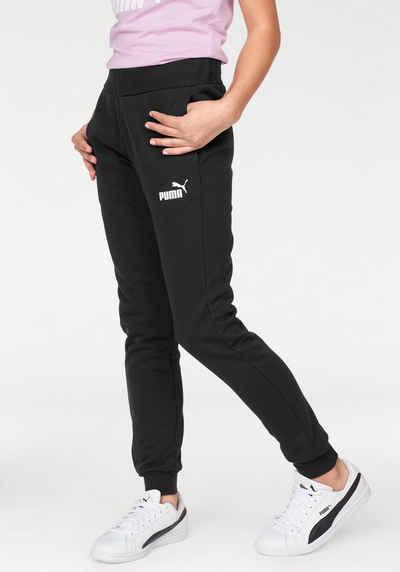 offizielle Seite Qualitätsprodukte am besten wählen PUMA Mädchen Sporthosen online kaufen | OTTO