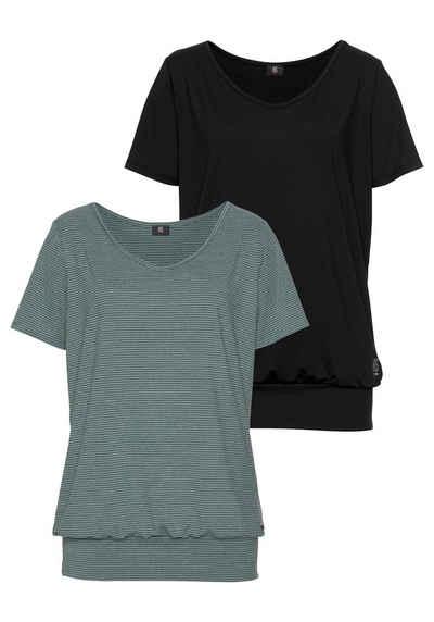 H.I.S Sport T Shirts online kaufen   OTTO