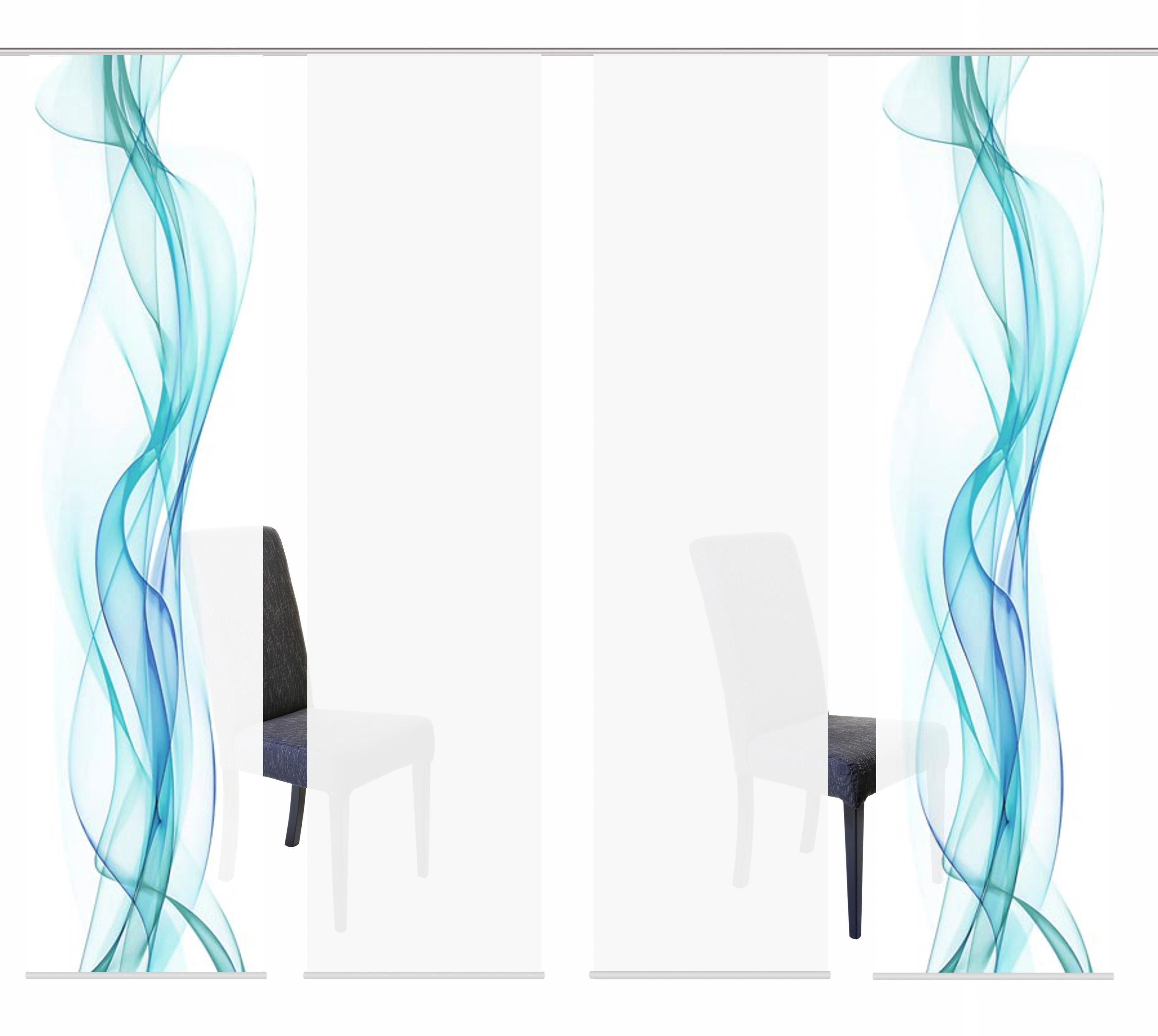 Heimtextilien online kaufen | Möbel-Suchmaschine | ladendirekt.de ...