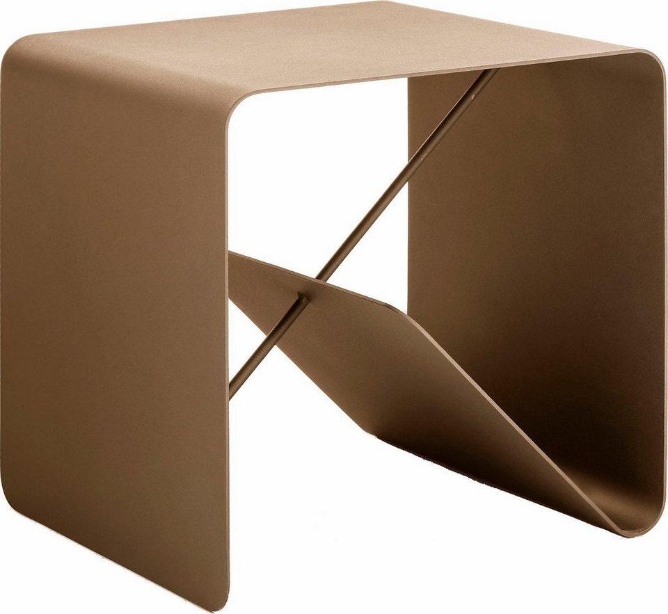 h lsta beistelltisch multi varis 01 kaufen otto. Black Bedroom Furniture Sets. Home Design Ideas