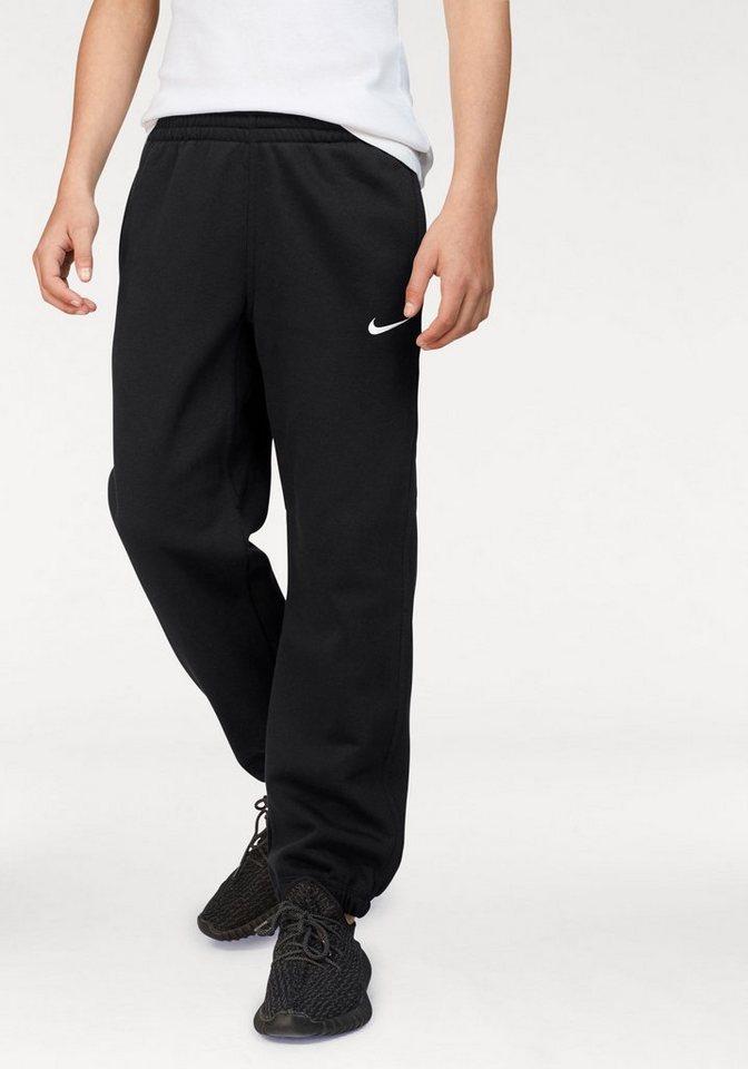95e48cb5d58c4f Nike Sportswear Jogginghose »B NIKE PANT N45 CORE BF CUFF« online ...