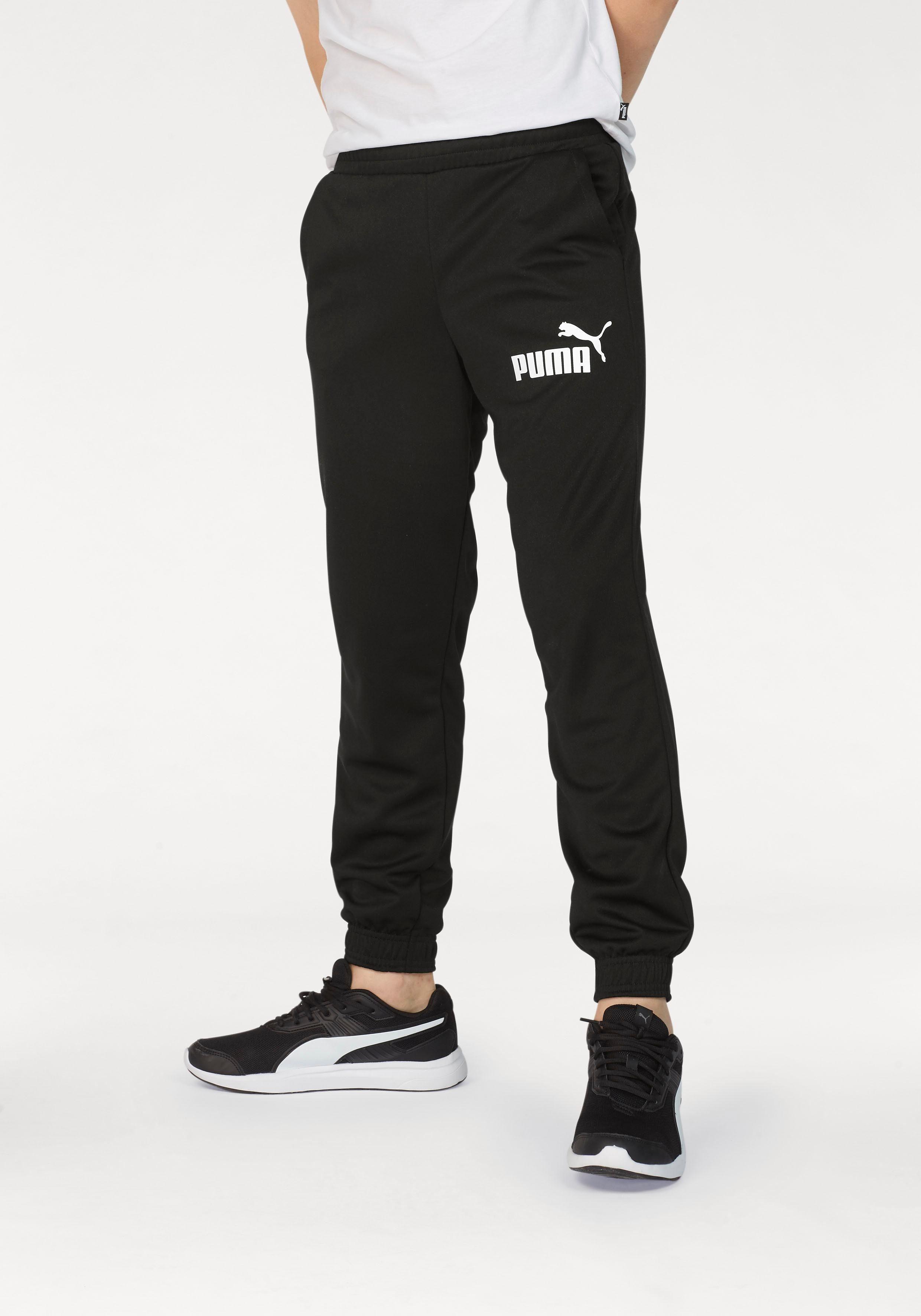 PUMA Sporthose »ESS No. 1 Poly Pants, cl B« kaufen | OTTO