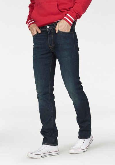 Fabrik klassische Schuhe neue Version Levi's Herren Jeans online kaufen | OTTO