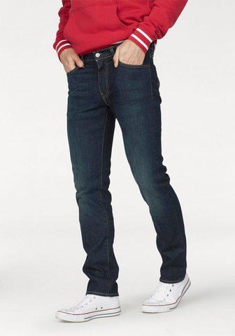 LEVI'S ® džinsai »502?«