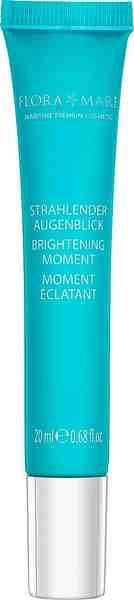 FLORA MARE, »Strahlender Augenblick«, Concealer mit pflegenden, schützenden sowie feuchtigkeitsspendenden Eigenschaften