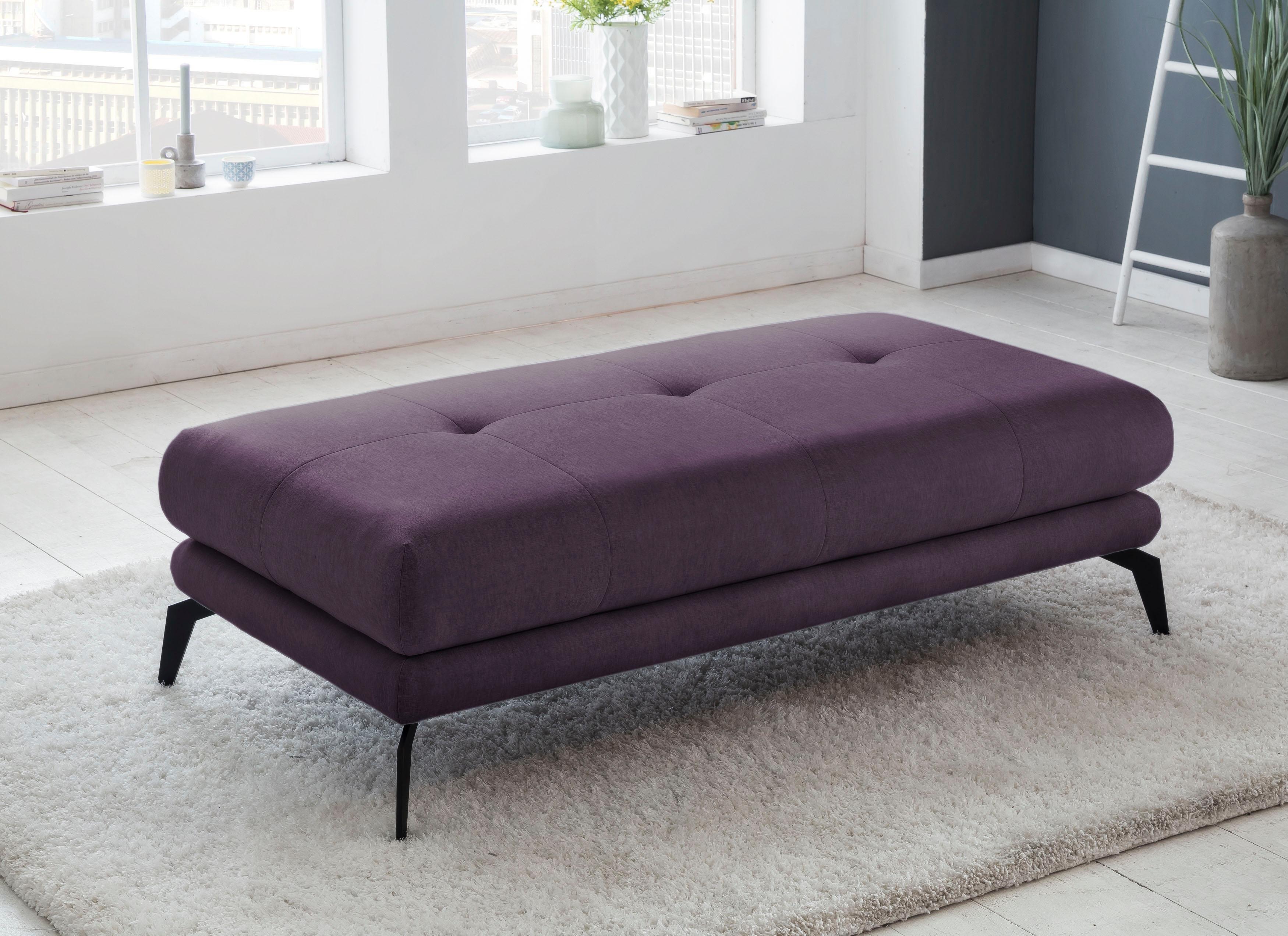 Wohnzimmer » Hocker & Poufs online kaufen | Möbel-Suchmaschine ...