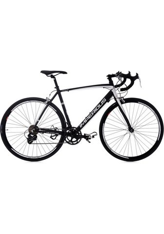 KS CYCLING Велосипед гоночный 14 Gang Shimano Tou...