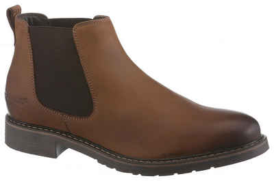6674e4fe92a4ac Herren Chelsea-Boots online kaufen » Trend 2019