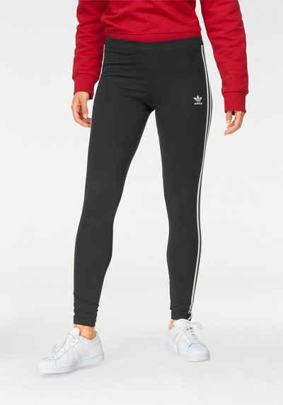 adidas Originals Damen Sporthosen online kaufen | OTTO