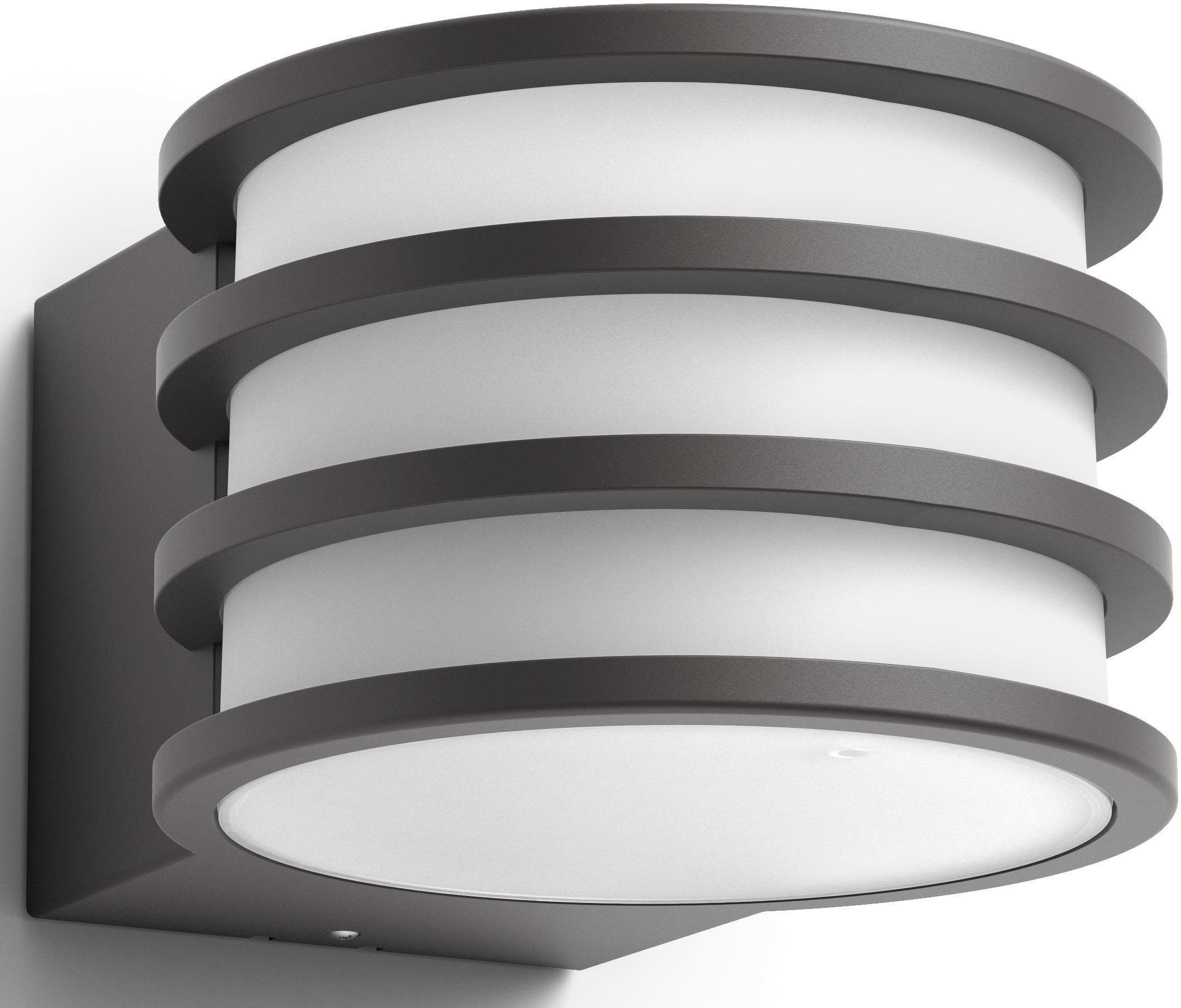 d mmerungsschalter au en preisvergleich die besten angebote online kaufen. Black Bedroom Furniture Sets. Home Design Ideas