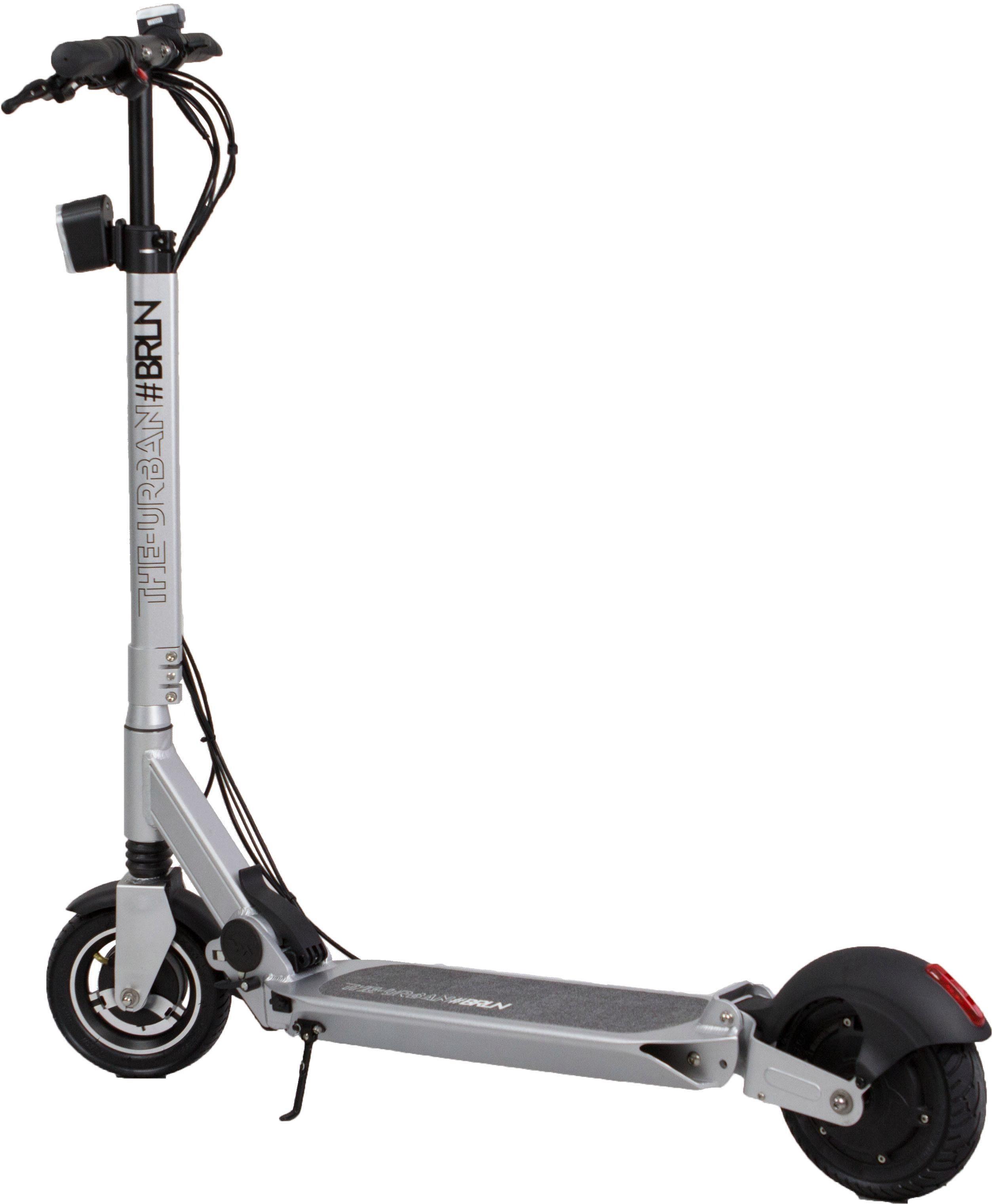 Prophete E-Scooter »URBAN #BRLN«, 250 W, 20 km/h