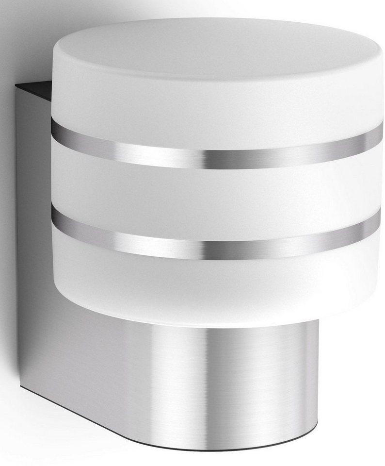 philips hue led au en wandleuchte tuar 1 flammig. Black Bedroom Furniture Sets. Home Design Ideas