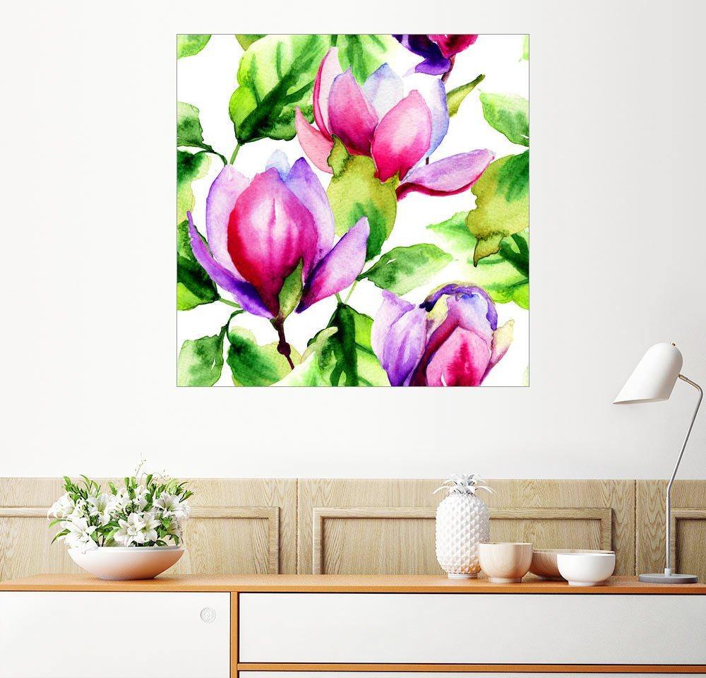 mistana Bilder online kaufen | Möbel-Suchmaschine | ladendirekt.de