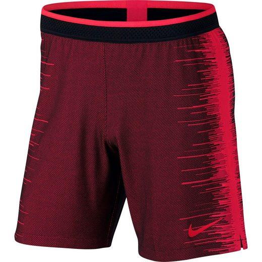 Nike Shorts »Strike«