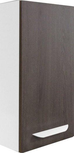 FACKELMANN Badhängeschrank »Lavella«, Breite 35 cm