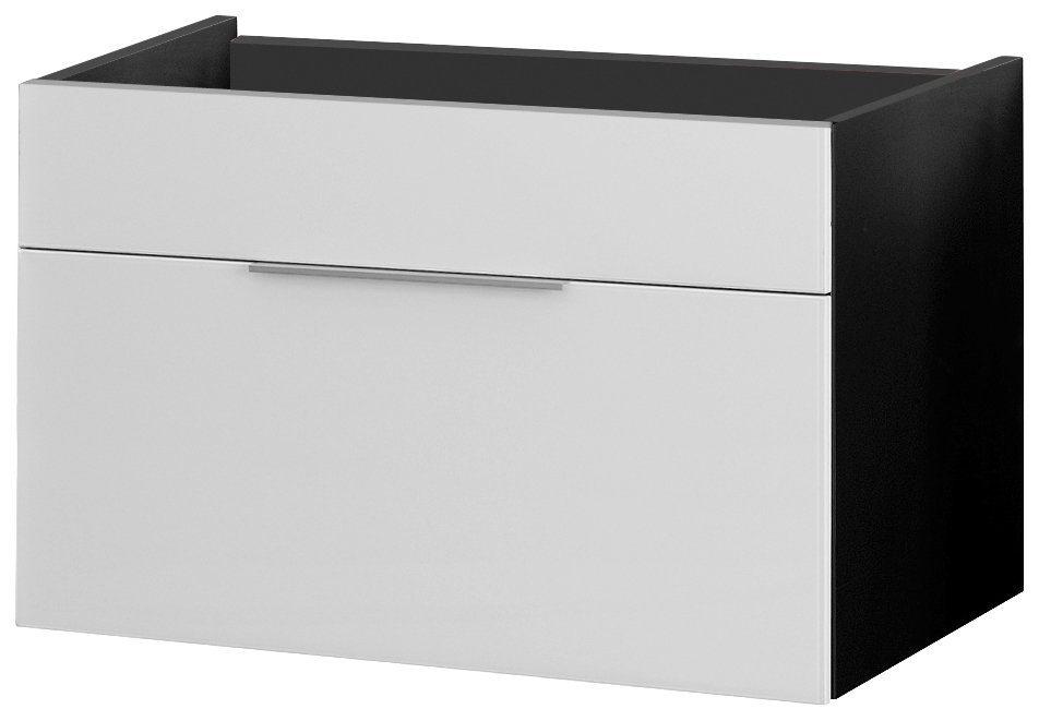 FACKELMANN Waschtischunterbau »Kara«, Breite 79,5 cm