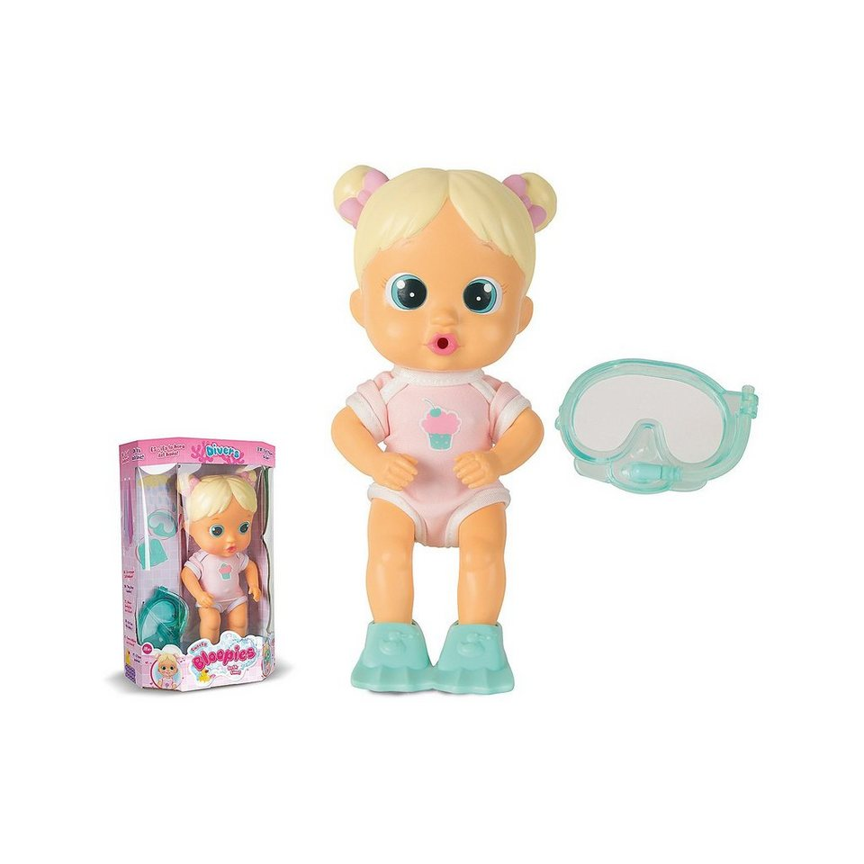 IMC TOYS Bloopies Babies Sweety online kaufen