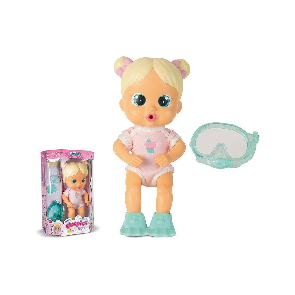 IMC TOYS Bloopies Babies kaufen Sweety online kaufen Babies 7882f9