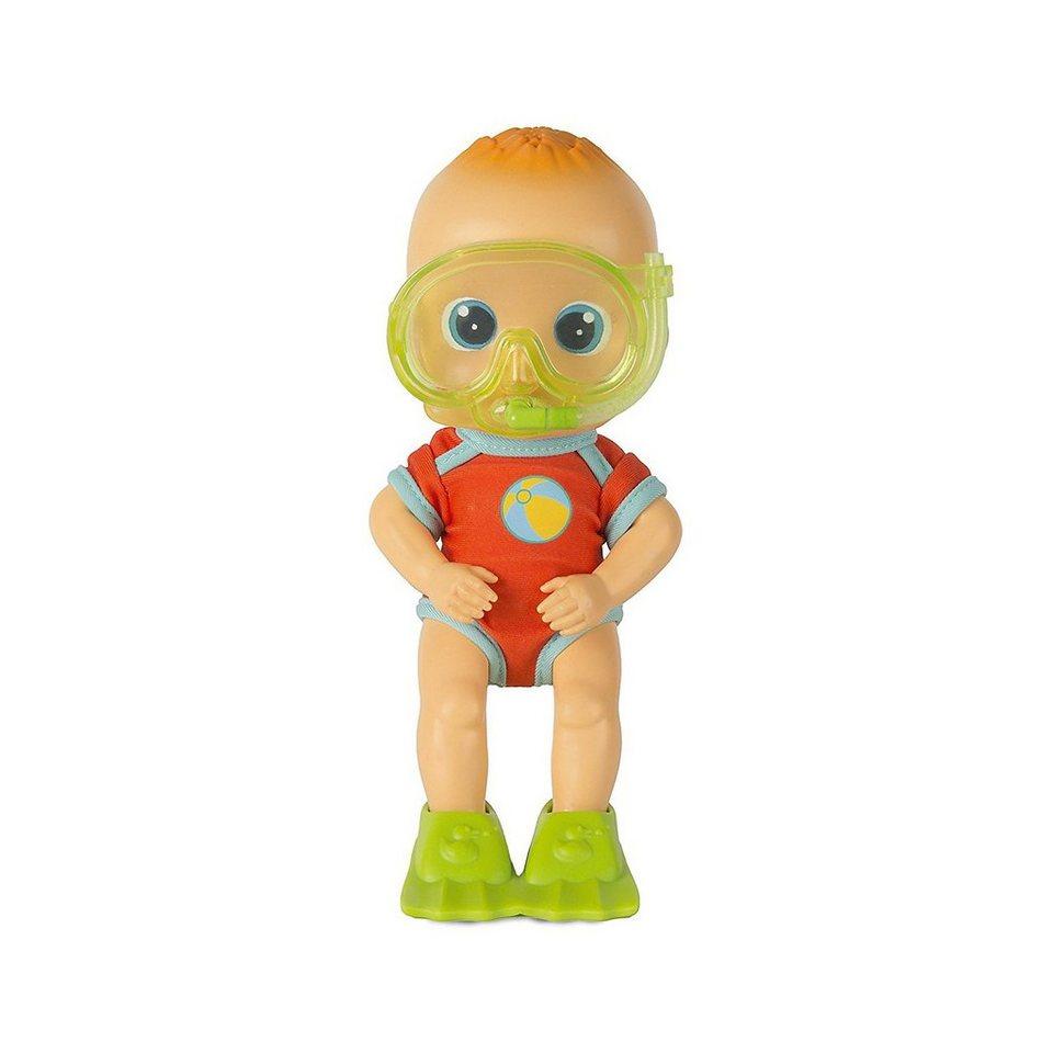 IMC TOYS Bloopies Babies Cobi online kaufen