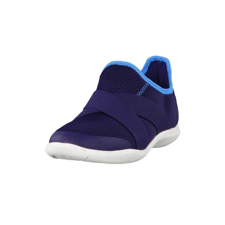 Crocs Sneaker online kaufen  blue