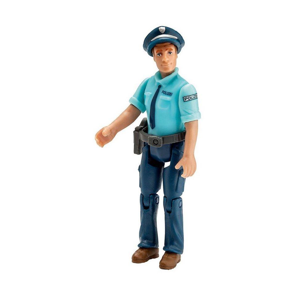 Revell® Junior Kit - Polizist online kaufen
