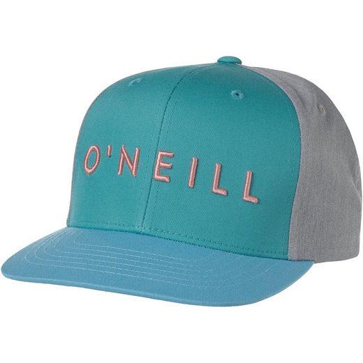 O'Neill Cap Bm yambo »Bm yambo«