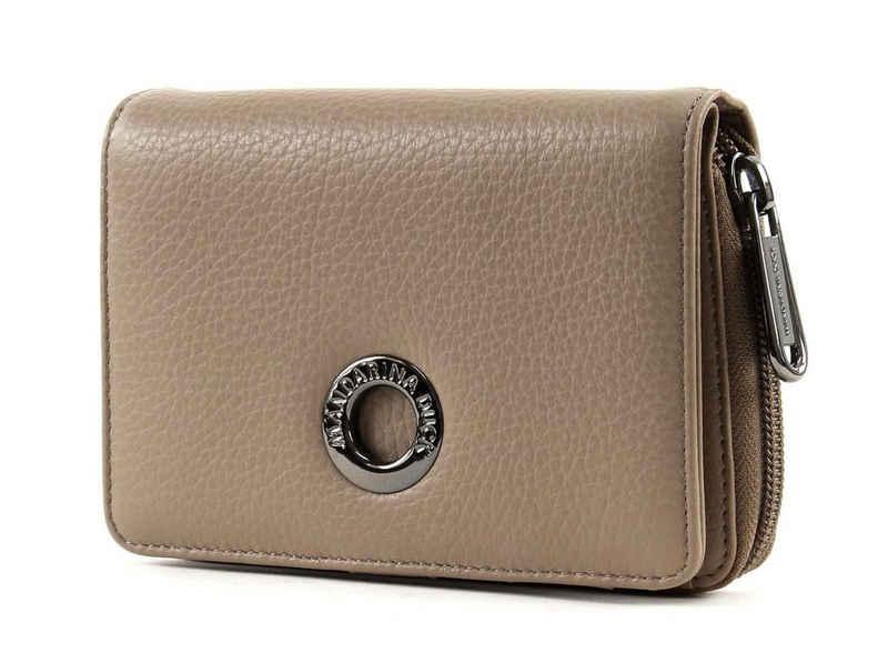 Mandarina Duck Geldbörse »Mellow Leather«