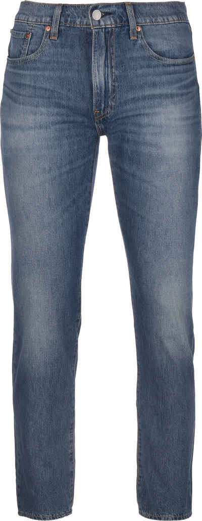 Levi's® Slim-fit-Jeans »502 Regular Taper«