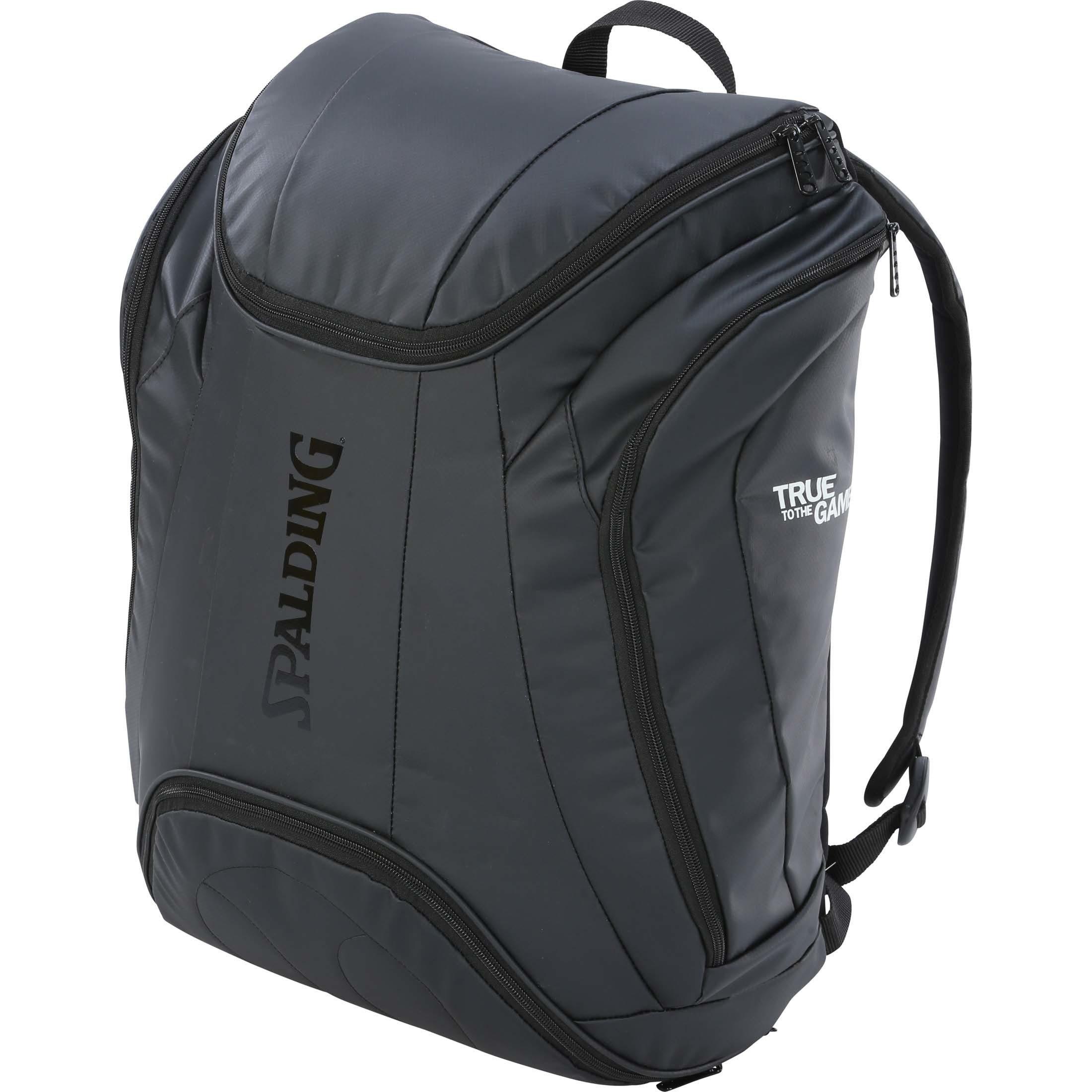 Spalding Premium Sports Backpack Rucksack