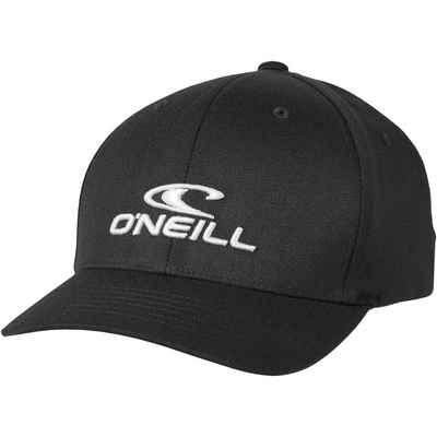 Кепка мужская O'Neill