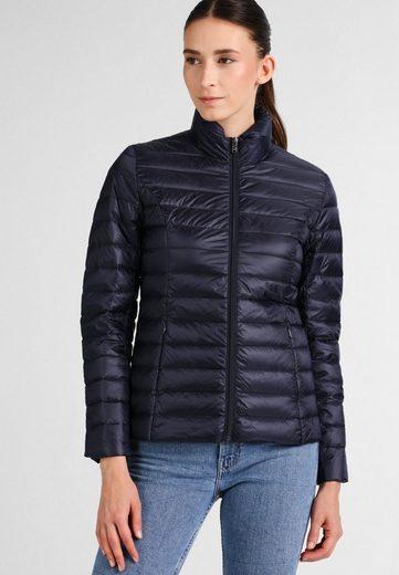 JOTT Daunenjacke »CHA« die Jacke ist zusammenfaltbar und in einem dazugehörigen Beutel verstaubar