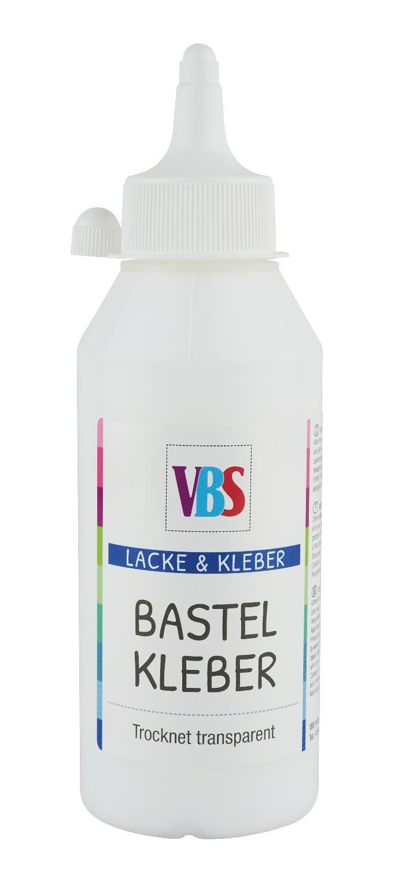 VBS Bastelkleber , 265 g