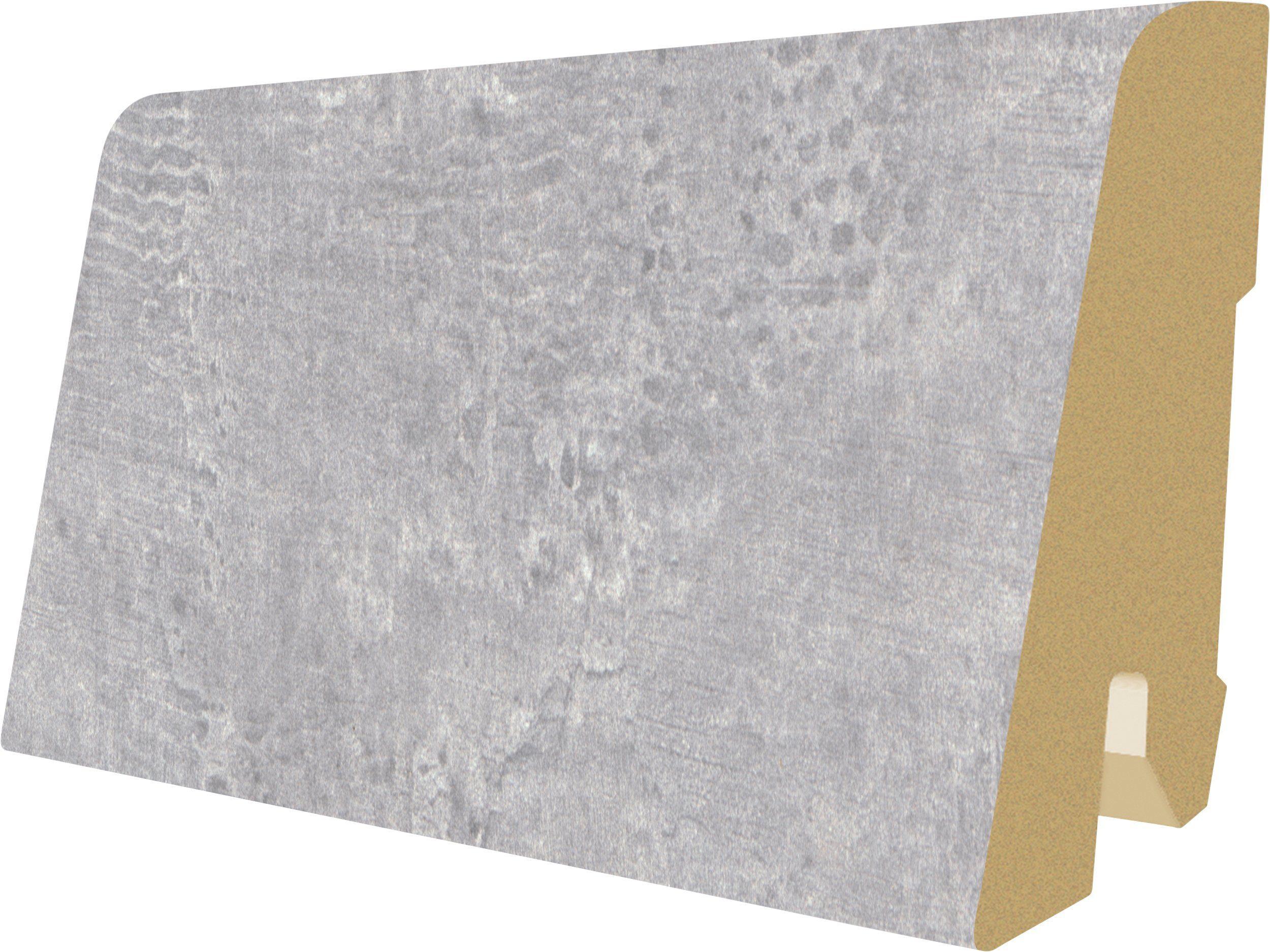 EGGER Sockelleiste »L479«, 6 cm Sockelhöhe