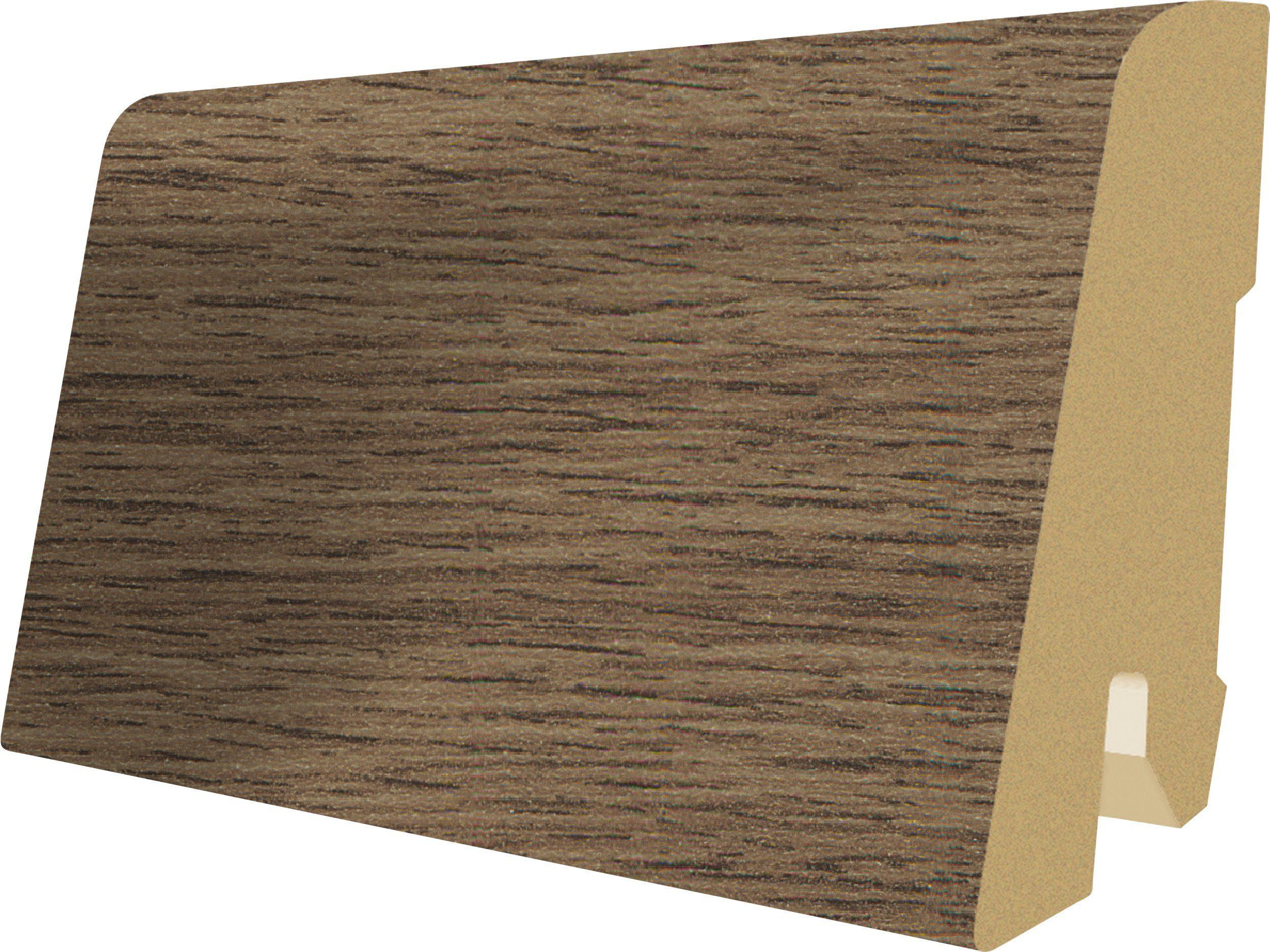 EGGER Sockelleiste »L371«, 6 cm Sockelhöhe