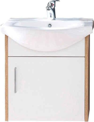 Waschtisch online kaufen » Waschbecken mit Unterschrank | OTTO