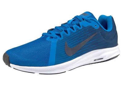 brand new bf29b 93911 Günstige Nike Sportschuhe online kaufen   OTTO