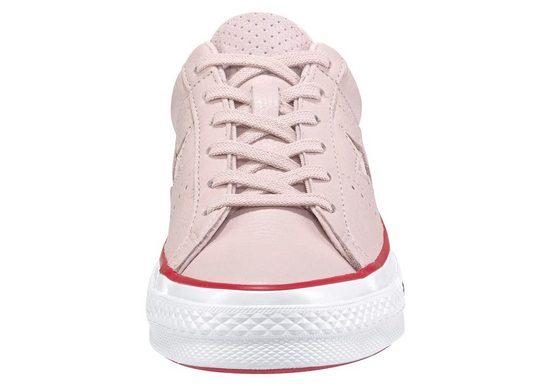 Sneaker Converse »one Star Female« Ox ZpqMY1wCF