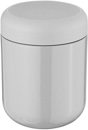BergHOFF Lunchbox »Leo«, Edelstahl 18/10, Silikon