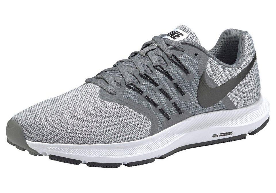 7ad5593e1fbb42 Nike »Wmns Run Swift« Laufschuh online kaufen