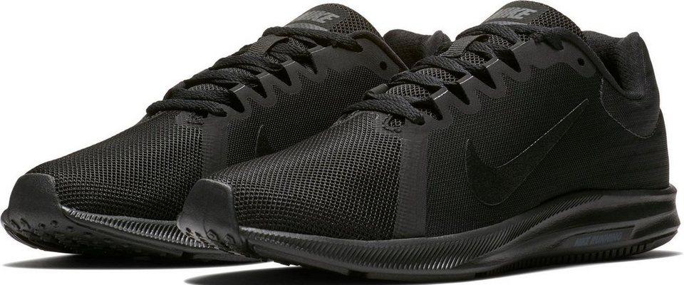 566739ce59dd6 Nike »Wmns Downshifter 8« Laufschuh online kaufen
