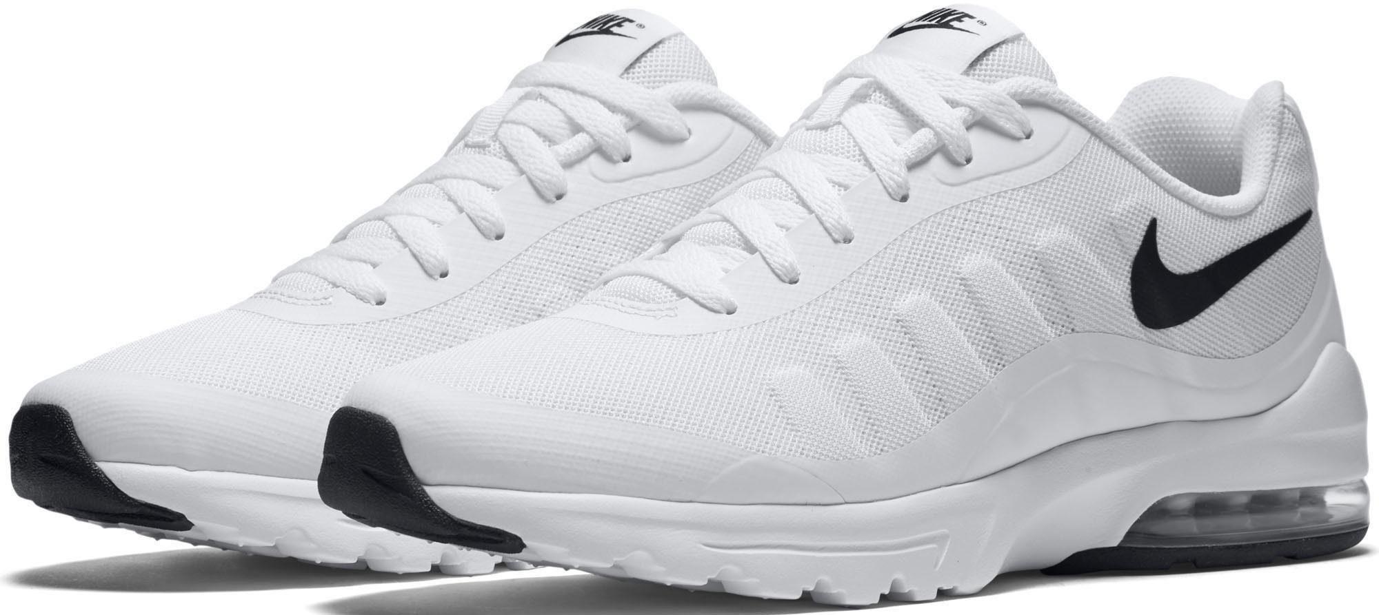 Sportswear Obermaterial Nike Max Mesh Online »air SneakerAtmungsaktives KaufenOtto Invigor« 0nOkX8Pw