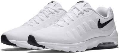 Nike Sportswear »Air Max Invigor« Sneaker