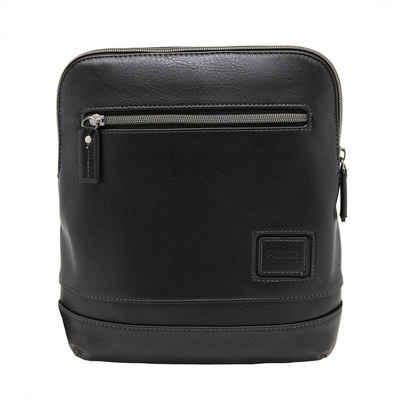 8e6c7a2864b69 Picard Herrentaschen online kaufen