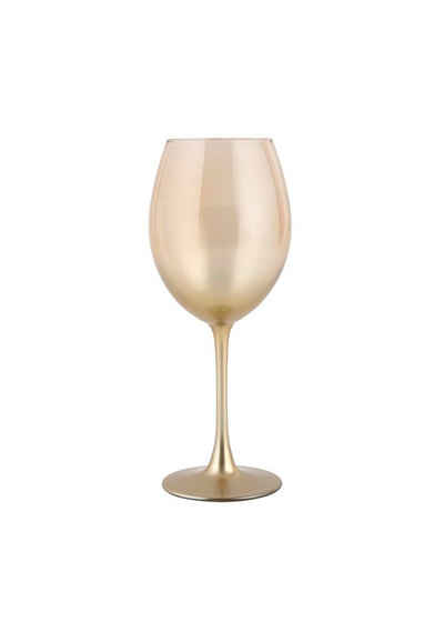 Bella Maison Glas »Glory«, 6ltg. - 550 ml